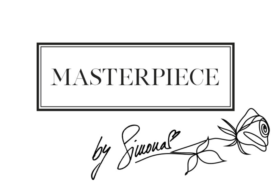 Masterpiece-by-Simona-logo
