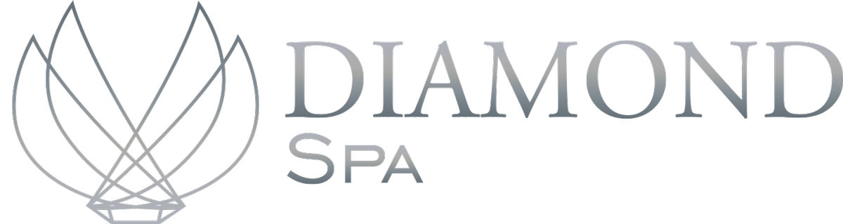 Diamond-Spa-logo
